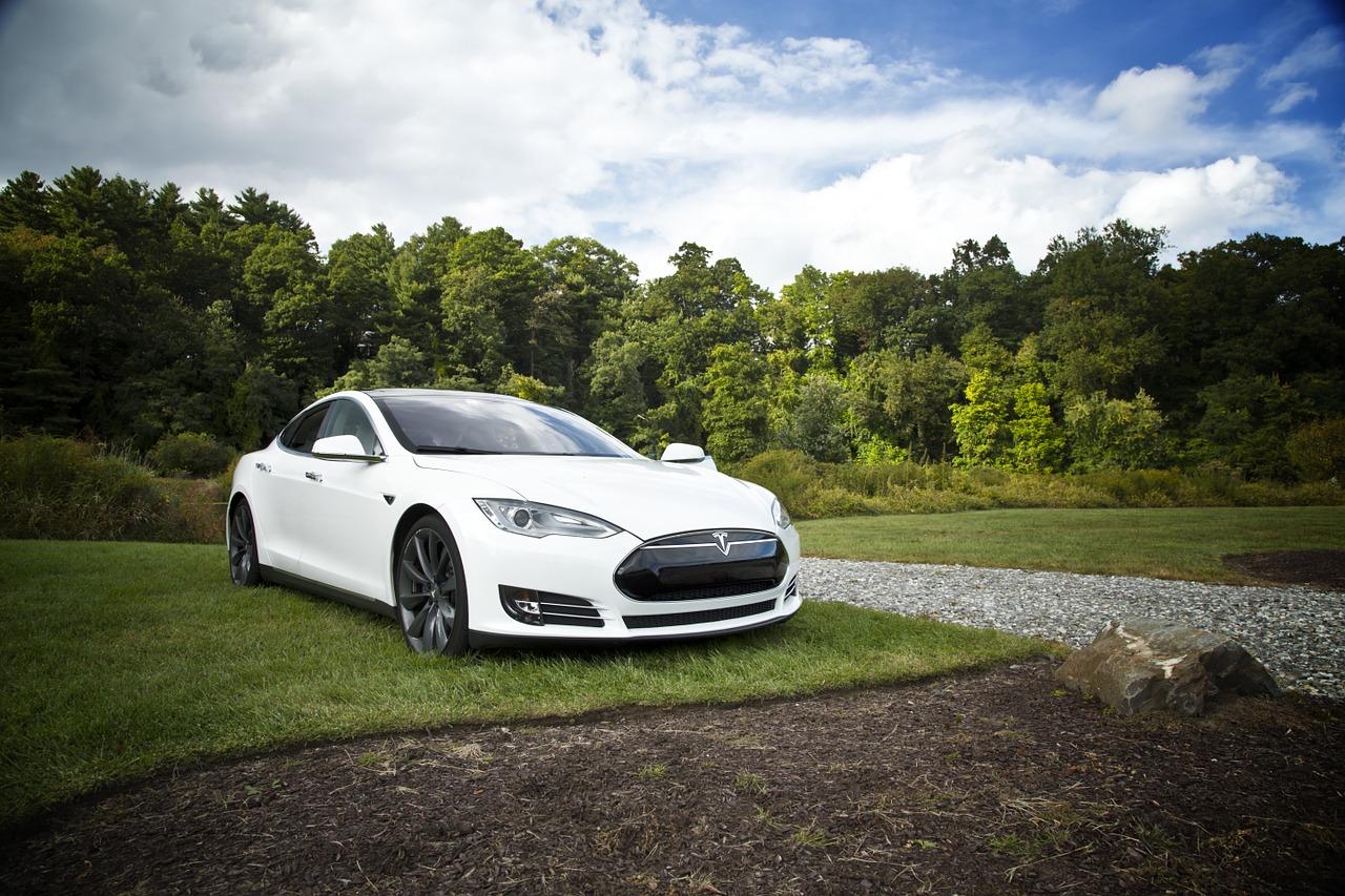 automobile et environnement