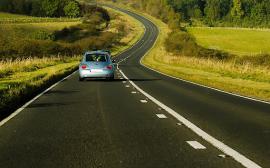 Est-il possible d'assurer un véhicule sans carte grise?